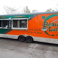 Bean's Ladle Food Truck