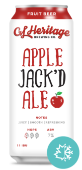 apple-jackd-ale-winter